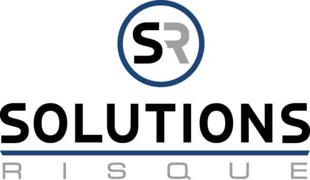 Solutions Risque