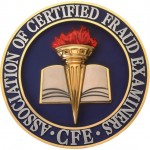 Certified Fraud Examiners