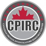 Canadian Private Investigators Resource Centre