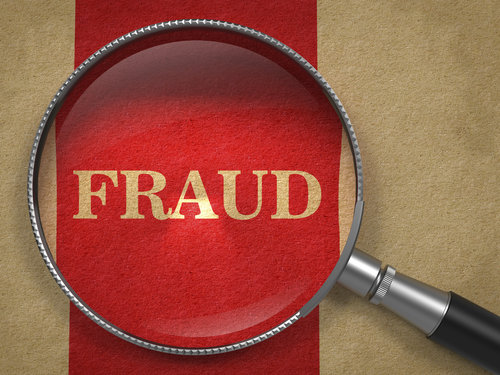 The Red Flags of Workers' Compensation Claimant Fraud