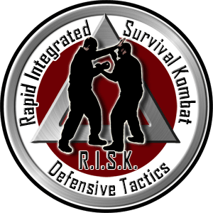 Risk Defensive Tactics