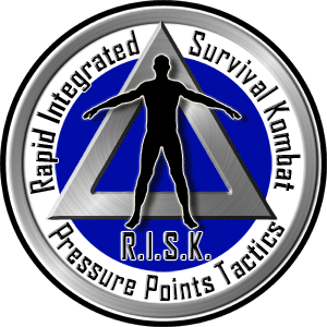 Risk Pressure Points Tactics