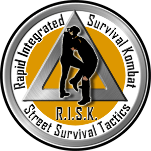Risk Street Survival Tactics