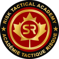 RISK Tactical Academy